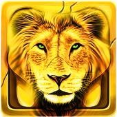 Temple Minions Soni Rush icon