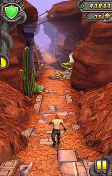 Guide Temple Run 2 Games poster