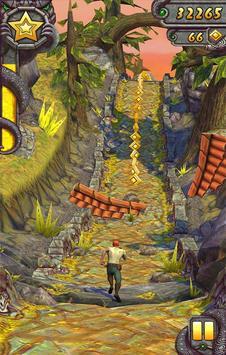 Guide Temple Run 2 Games screenshot 1
