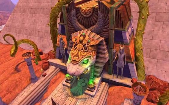 Guide Temple Run 2 Games screenshot 2