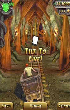 Guide Temple Run 2 Games screenshot 3