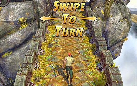 Guide Temple Run 2 Games screenshot 4