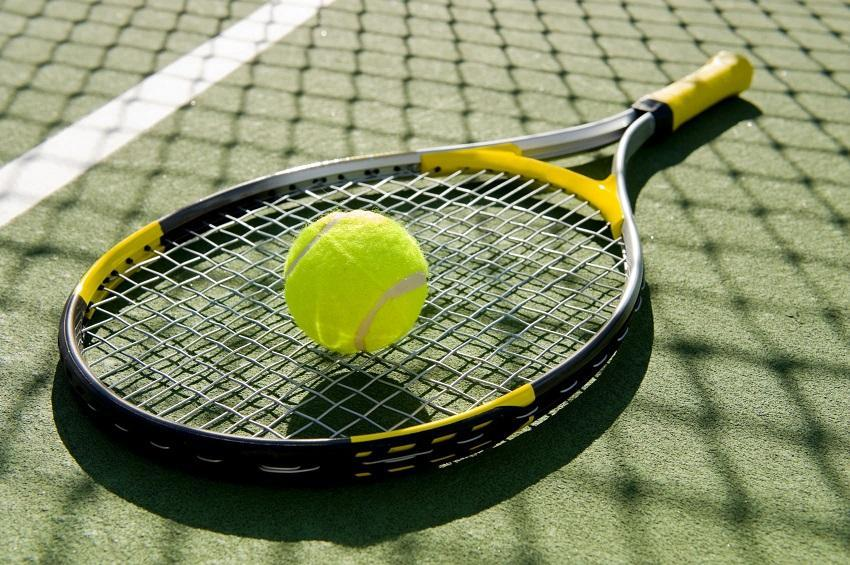 Tennis Wallpaper Hd For Android Apk Download