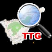 TTG icon