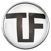 Tenfold Viewer icon