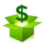 Make Money 2017 icon