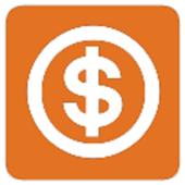 Make Cash 2017 icon