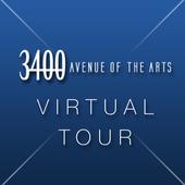 3400 Avenue of the Arts VR icon
