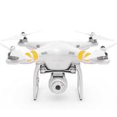 Quadcopter Simulator icon