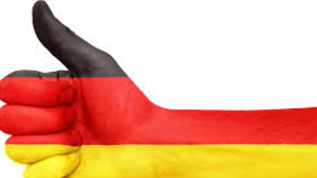 German Learning Apps For Tourist for Android - APK Download