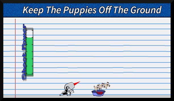 Stackin Puppies screenshot 10