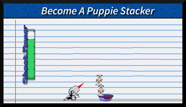 Stackin Puppies screenshot 12