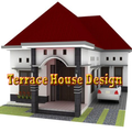 Terrace House Design
