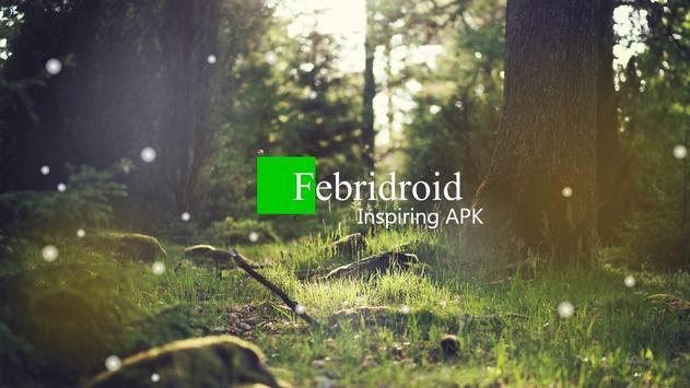 Amazing Terrarium Design screenshot 1