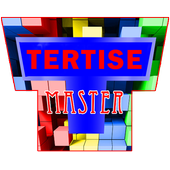 Tertise Master icon
