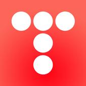 Тетрио icon