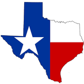 Texas- TX State & Local News icon