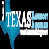 Texas Radiology Associates icon