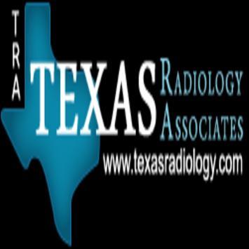 Texas Radiology Associates poster