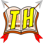 Text Hunt icon