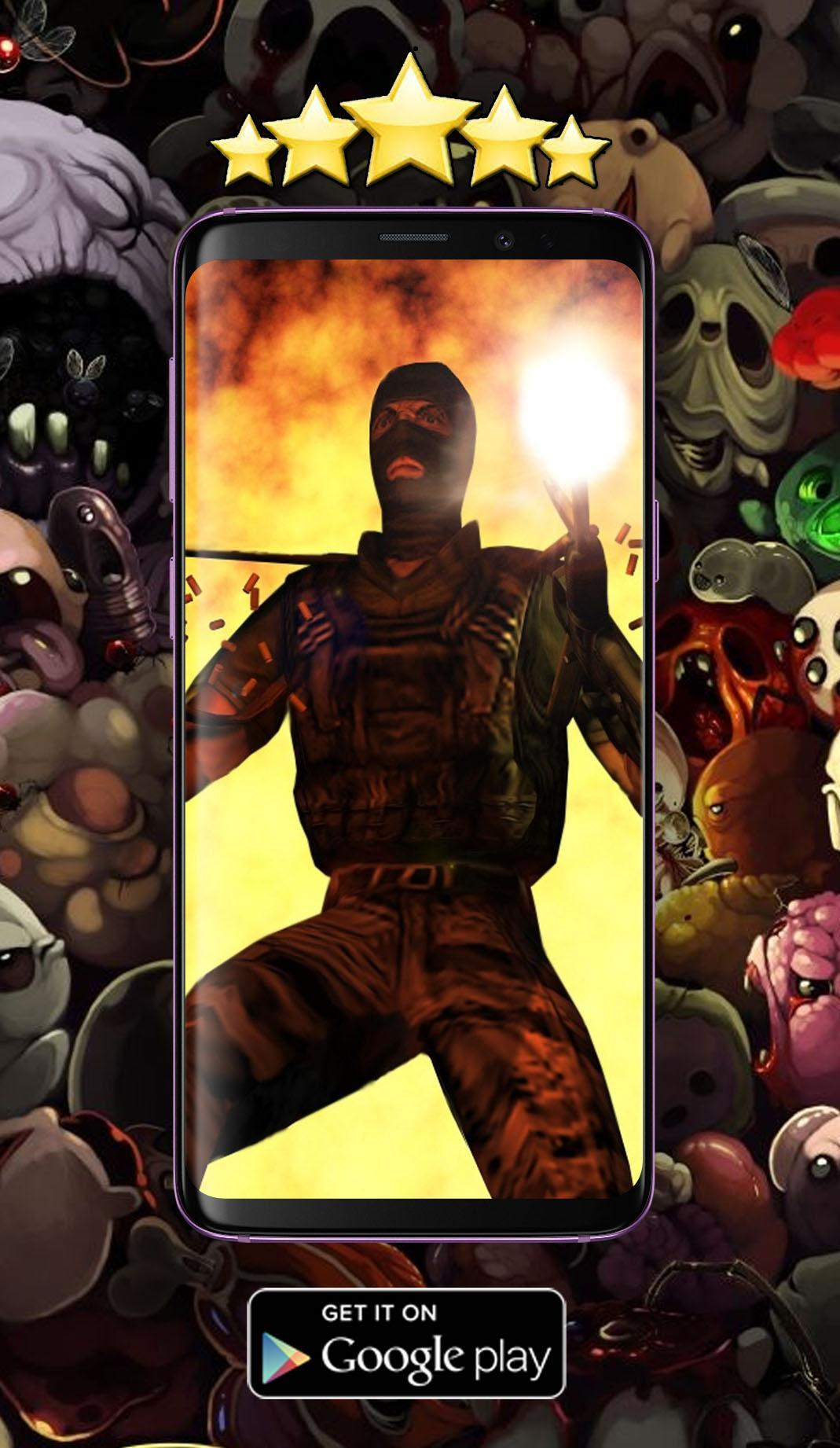 Counter Strike Wallpaper Hd For Android Apk Download