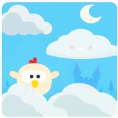 Chicken Crazy icon
