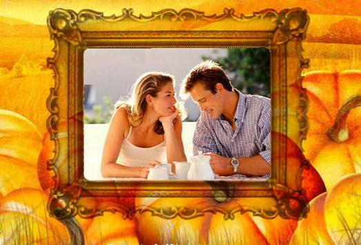 Thanksgiving Day Photo Frames Apk Download Free Photography App