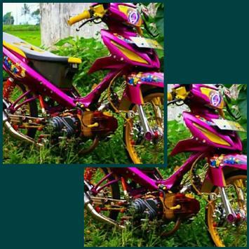 Thailook Motor Vega screenshot 3