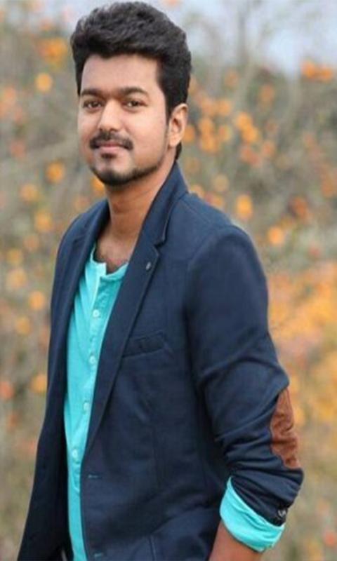 Thalapathy Vijay New Wallpapers Hd For Android Apk Download