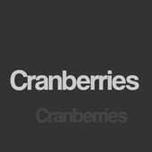 Best of The Cranberries Songs icon