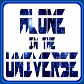 Alone In The Universe DEMO icon