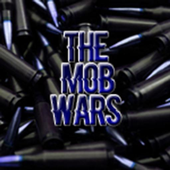 The Mob Wars icon