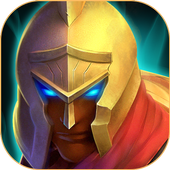Legend of Gods icon