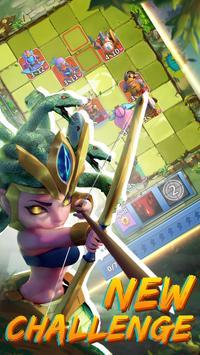 Legend of Gods apk screenshot
