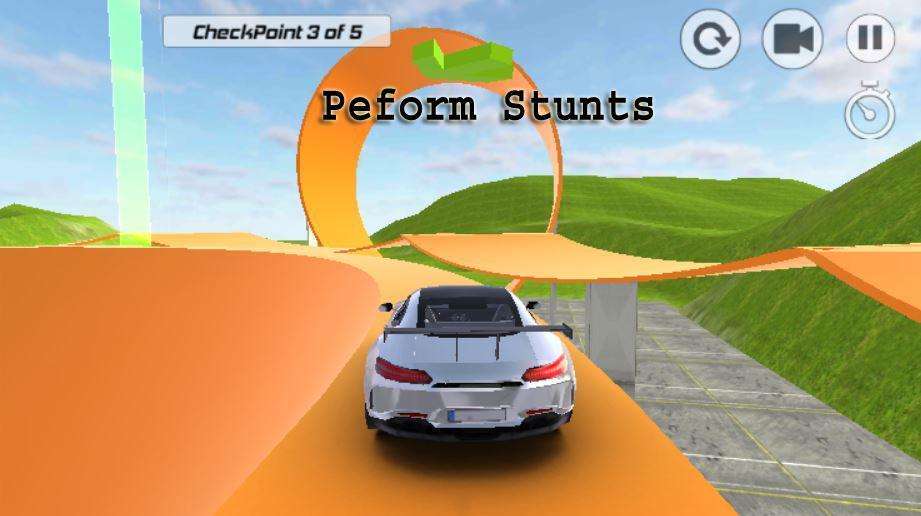 Roblox Vehicle Simulator Best Car 2018 - Vehicle Simulator Top Bike Car Driving Games For