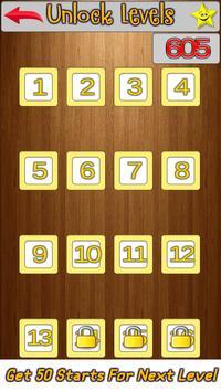 Doramon basketball challenge स्क्रीनशॉट 3