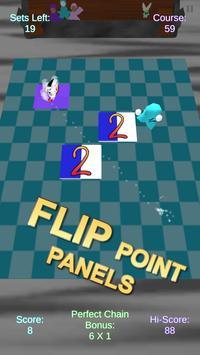 Gaspar's Ghost Panic apk screenshot