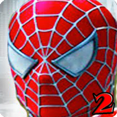 Tips The Amazing Spider Man 2 icon