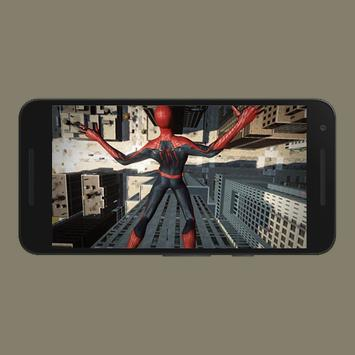 Tips The Amazing Spider Man 2 poster