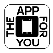 The App For You Sales TWO icon