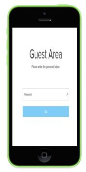 The App For You Sales TWO screenshot 4