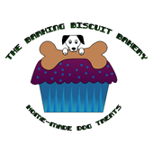 The Barking Biscuit Bakery icon