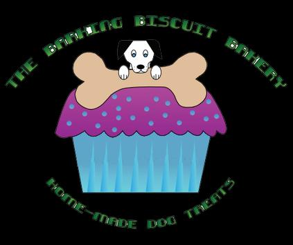 The Barking Biscuit Bakery screenshot 2