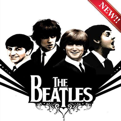 The Beatles Wallpaper Hd For Mobile For Android Apk Download