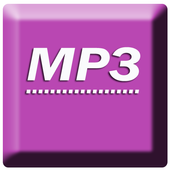 The Beatles mp3 Collections icon
