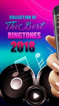 best english songs ringtones 2018 free download