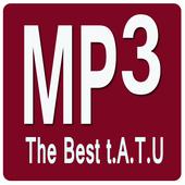 The Best Tatu Songs mp3 icon