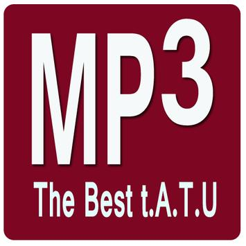 The Best Tatu Songs mp3 screenshot 6
