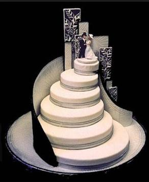 The best wedding cake design apk download free lifestyle app for the best wedding cake design apk screenshot junglespirit Image collections