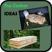 The Casket ideas icon
